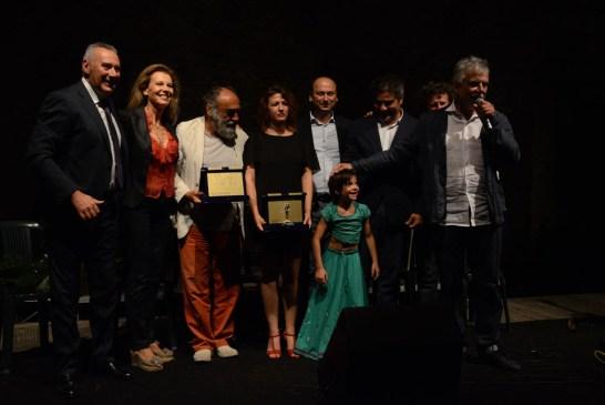 XX Vasto Film Fest_23_08_2015.0069