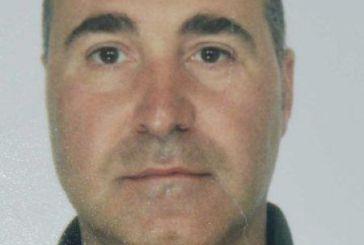 Provincia e Comune ricorderanno il vice Sov. della Polizia di Stato Maurizio Zanella