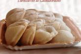 """I Tarallucci di Casalbordino conquistano il """"Festival del Sapore tipico"""""""