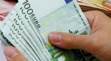 L'Abruzzo è la regione più costosa dell'Italia