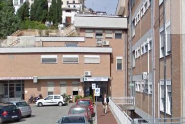 Ospedale di comunità a Casoli, Fini (Pd):