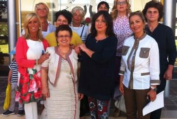 """La Camera di Commercio sposa il progetto """"My Wedding Abruzzo"""", per la promozione del turismo nuziale"""