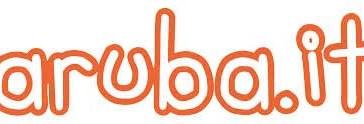Sistemisti e sviluppatori per Aruba.it