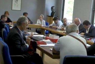 Divieti di balneazione, Lapenna e Alessandrini disertano la commissione Vigilanza della Regione