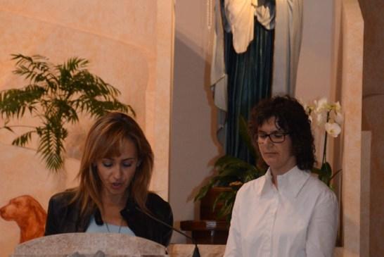 posa I pietra campanile Chiesa San Paolo_24_09_2015_011