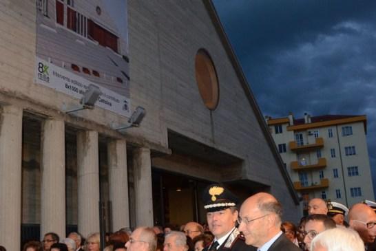 posa I pietra campanile Chiesa San Paolo_24_09_2015_038