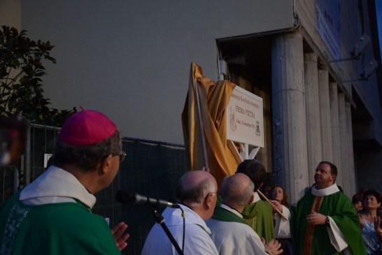 posa I pietra campanile Chiesa San Paolo_24_09_2015_048