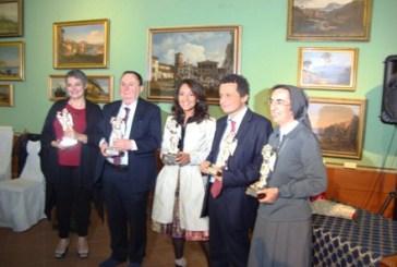 Grande successo per la XIX edizione del Premio San Michele