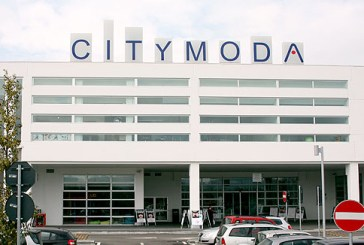 Assunzioni da CityModa