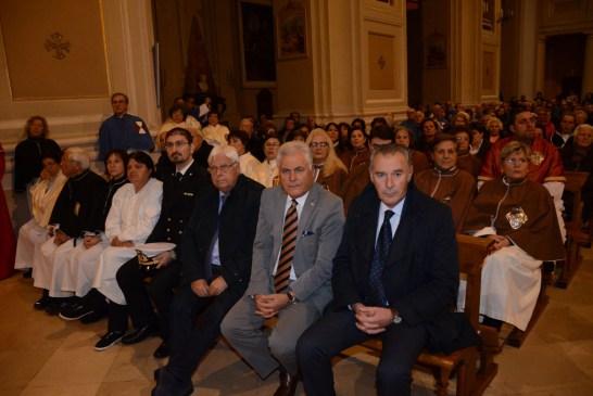 riapertura della restaurata Cripta di San Cesario_20151030_0009