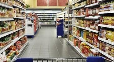 San Salvo, prolungata la chiusura domenicale delle attività commerciali al dettaglio di generi alimentari e non alimentari e di prima necessità