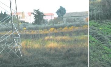 Discariche abusive, torrenti insicuri, castelli a rischio crolli: così si distrugge un territorio