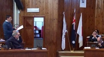 Consiglio comunale: ritirato il punto sul 'Piano Cervellati' già approvato in Giunta