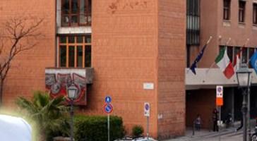 Il 'terzo polo' esce allo scoperto: anche Montemurro in corsa per la poltrona sindacale?