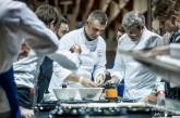 """Massimo Bottura ospite d'onore della seconda edizione di """"Meet in cucina, esperienze di cuochi d'Abruzzo"""""""