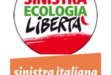 Amministrative 2016, incontro pubblico di Sel e Sinistra italiana