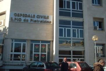 Il Comitato a difesa dell'Ospedale scrive al Direttore Schael