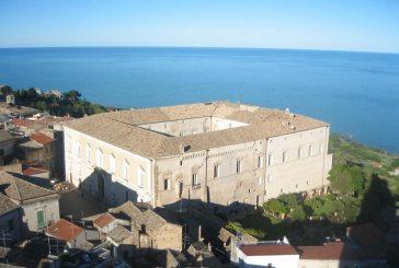 Palazzo d'Avalos, l'ultimo convegno del progetto AbilitArte