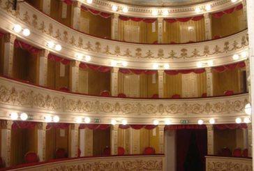 Teatro Rossetti, oggi il concerto d'inaugurazione