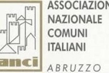 ANCI Abruzzo sulla Legge di Stabilità, incontro-dibattito tra amministratori ed esperti