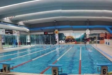 """Lapenna: """"La Sport Management non ha pagato regolarmente i canoni di affitto per la gestione della piscina"""""""