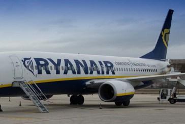 """Caso Ryanair, """"C'è chi lavora per risolvere i problemi e chi si muove per crearne"""