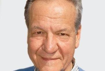 Massimo Desiati: