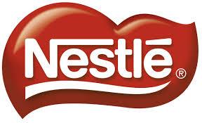 Stage europei con il programma della Nestlé