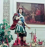 San Salvo, il 25 aprile al via le nuove tradizioni in onore di San Vitale