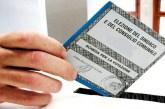 Slittano tutte le elezioni, il voto è previsto tra il 15 settembre e il 15 ottobre