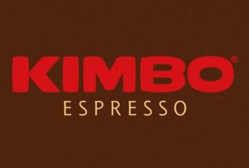 Selezioni personale alla Kimbo anche su Pescara