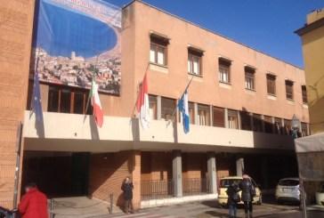 """Variazioni seggi elettorali, a Vasto istituita una nuova sezione (la n. 44) alla Scuola Elementare """"Incoronata"""""""