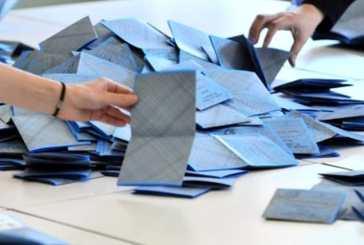 Elezioni e referendum: ecco le misure di prevenzione anti Covid-19