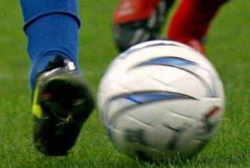 Serie D, il calendario del Campionato riprenderà il 29 novembre