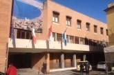 Estratto bando di gara per la vendita di immobili in Vasto mediante pubblico incanto