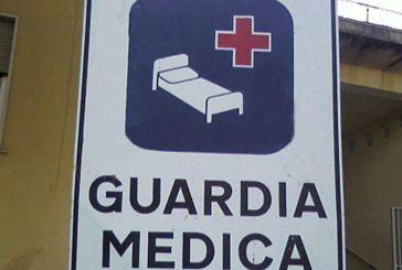 Ripartito il Servizio di Guardia Medica Turistica a San Salvo Marina