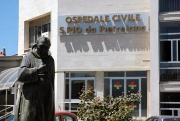 Il Comitato per la Tutela del San Pio scrive al Direttore della ASL Schael e all'Assessore Regionale alla Sanità Verì