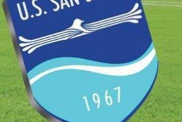U.S. San Salvo, Castaldo verso la riconferma a presidente