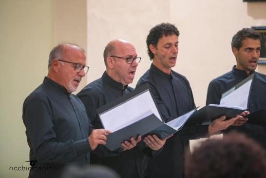 Coro Polifonico Stella Maris