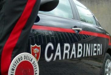Torino di Sangro, 68enne uccide la moglie durante una lite