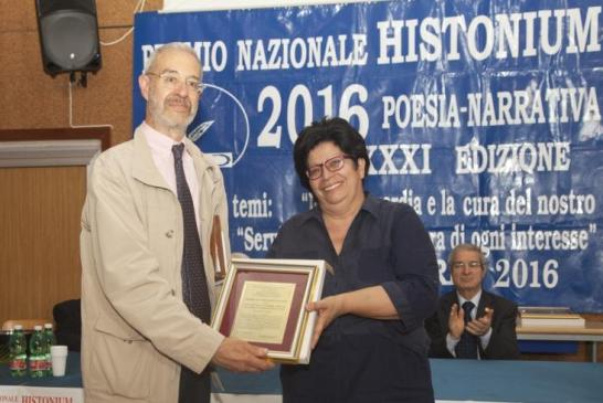 11-premio-cultura-ad-italia-nostra-abruzzo