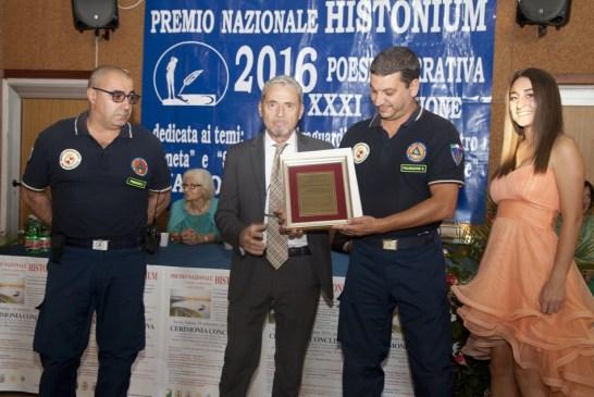 12-premio-cultura-al-gruppo-di-protezione-civile