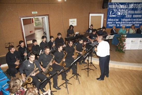 8-lesecuzione-di-brani-della-mattioli-big-band