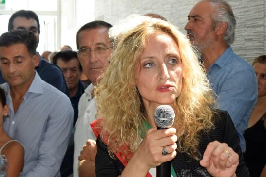 sindaco_magnacca_piscina