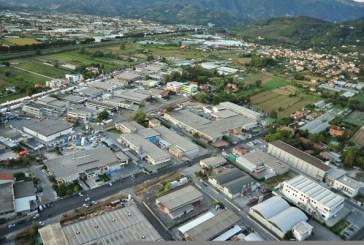 Covid-19, l'Associazione O.A.SI dona alla Asl 18mila euro