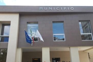 Referendum costituzionale, gli uffici comunali di San Salvo resteranno aperti anche venerdì, sabato e domenica