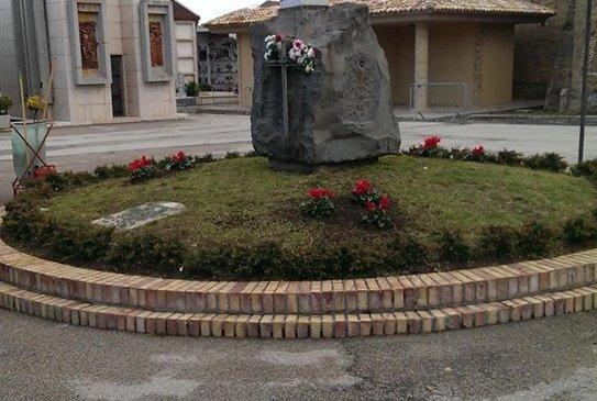 cimitero-vasto5
