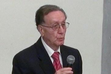 Guido Brunetti autore di neuroscienze. La sua figura e la sua opera al vaglio della critica