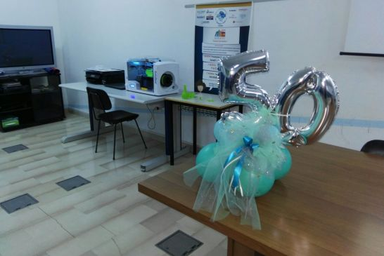 open-day-gissi-5