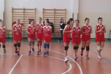 Successi per la Team Volley 3.0